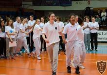 Diákolimpia 2015