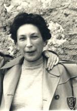 Fazekas Anna