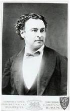 Győry Vilmos