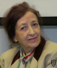 dr. Voit Krisztina