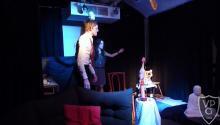 Black Comedy válogatás 2013