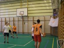 Sportéjszaka 2012.