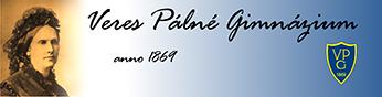 Veres Pálné Gimnázium